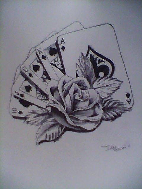 Химия покера скачать