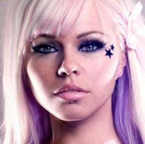 LRoyka's Profile Picture