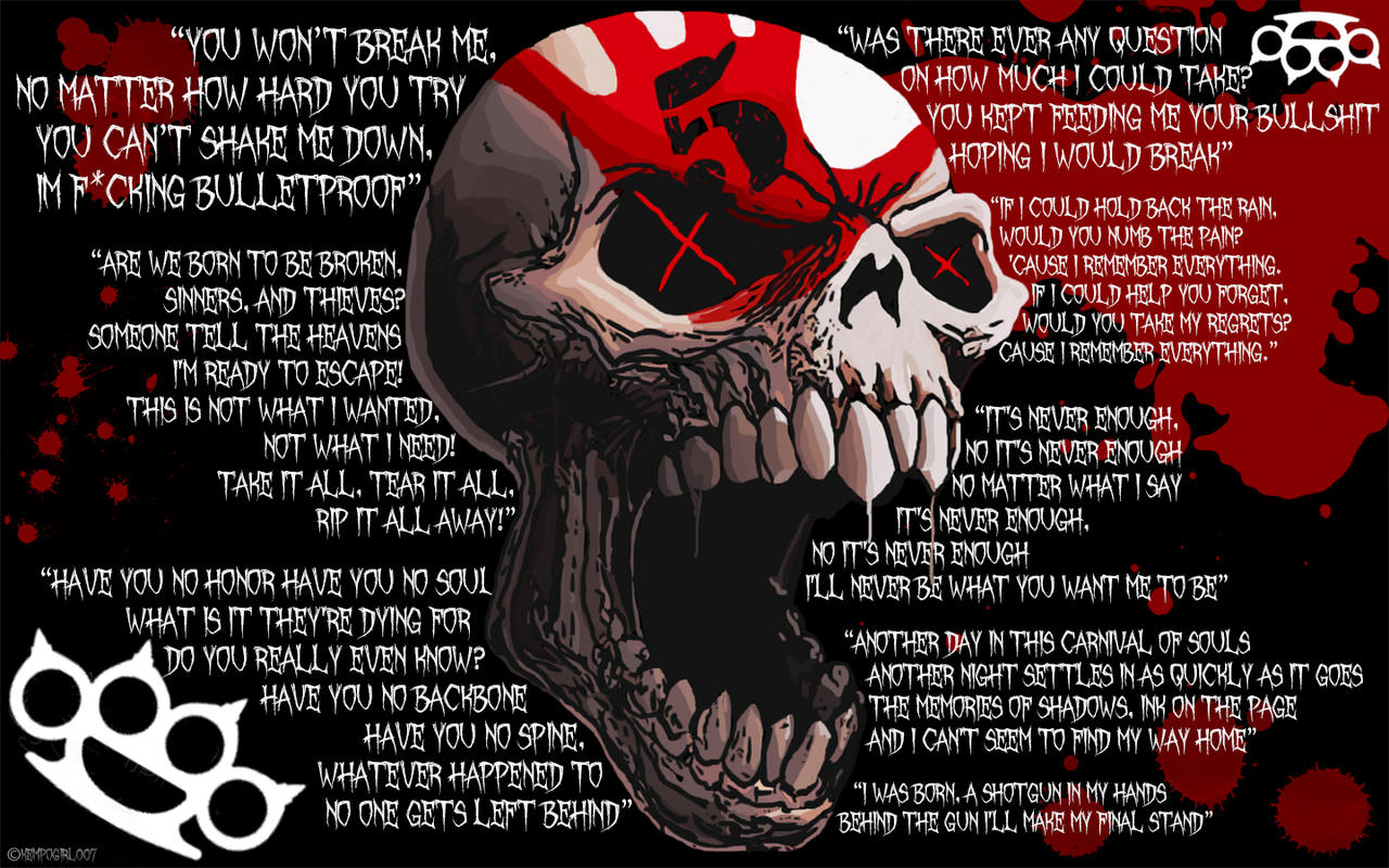 5fdp quotes quotesgram
