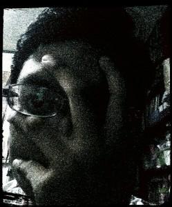 12345t67's Profile Picture