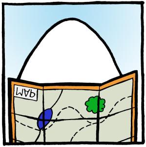 Lost-Egg's Profile Picture