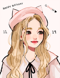gowon day