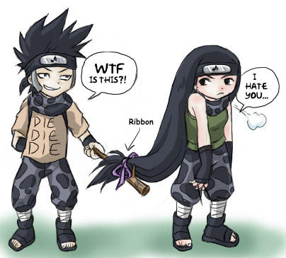 Adeus Mundo do Naruto Shinobi Bonds [Anuncio Oficial] Kin_likes_ribbons