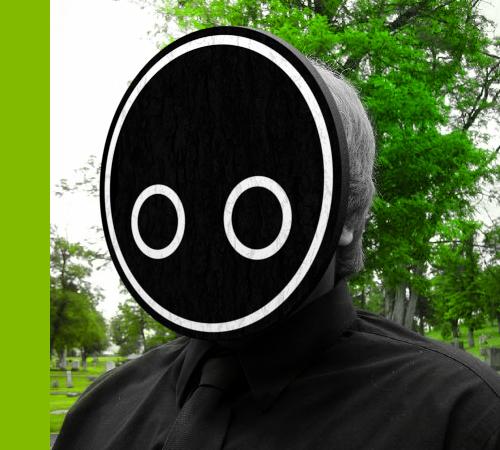 Halfingr's Profile Picture
