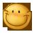 Nommy Smile By Angelinaharijau-d47w5u3 by carlos-salva-art
