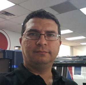 carlos-salva-art's Profile Picture
