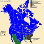 AltHist America Map 1937 3-3