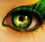 Earthly Eye