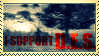 ISupportD.E.S. by InViSaBlE2EvRy1