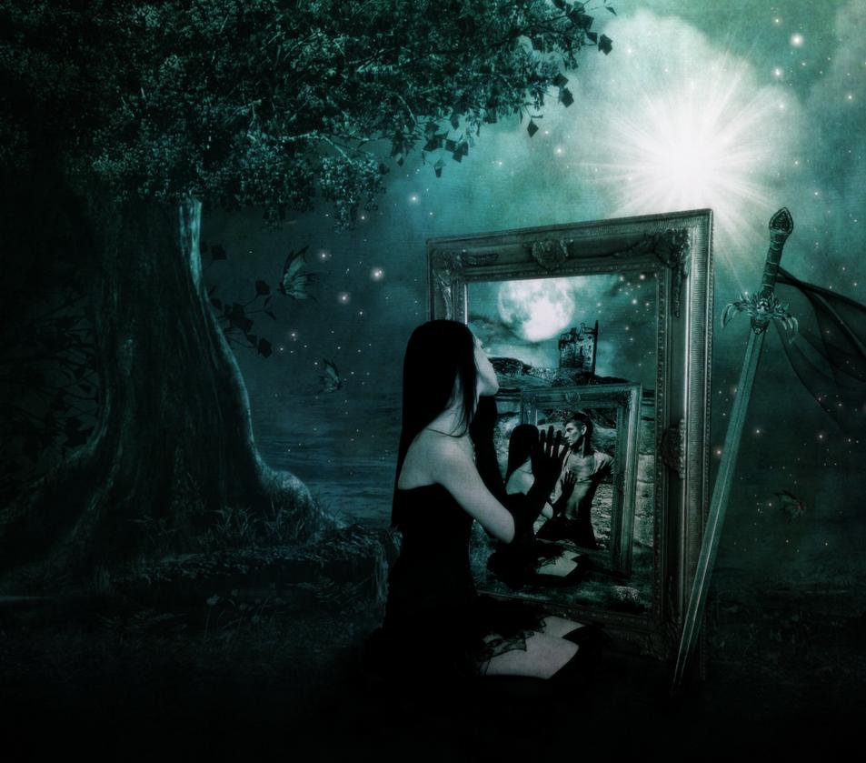 Reincarnation_by_Fionnsgeullass.png