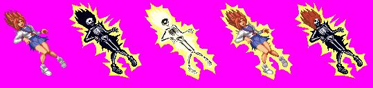 Double Release! MB & Shock Pack #5 + Spritesheets! Mikuru_shock_spritesheet_by_xenomic-d3dejeq
