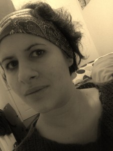 phoebeplupp's Profile Picture