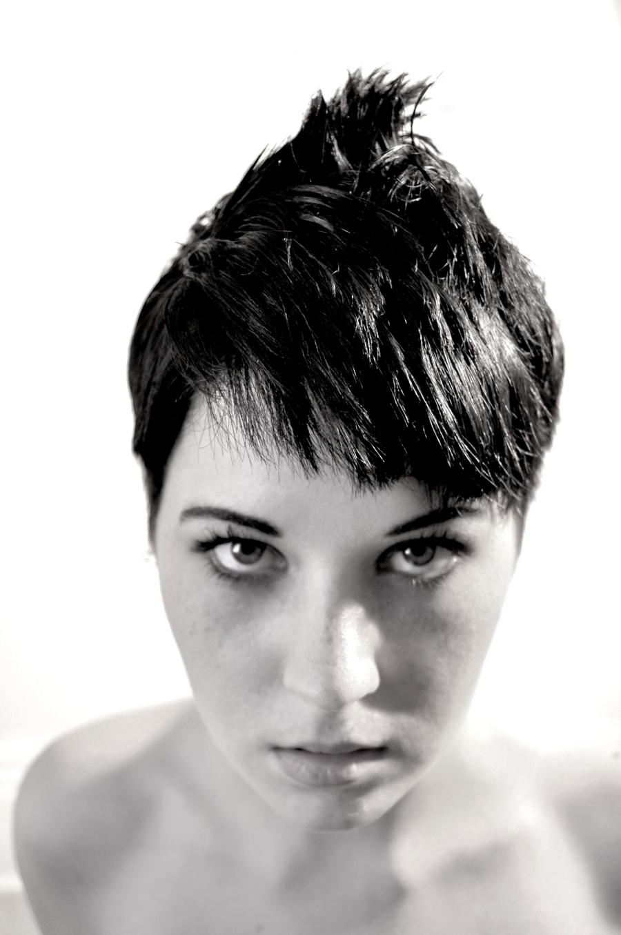 JaneyAvalon's Profile Picture