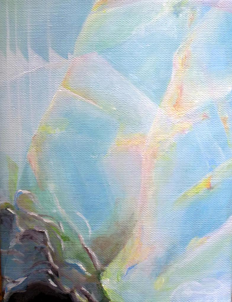 Opal obsession by Ondrejkova