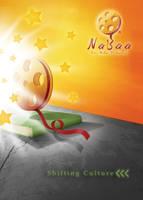 nabaa folder by myarabia
