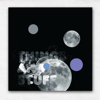 things and stuff - moon by caress173