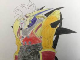 Omega Zabafriezabura by boogeyboy1