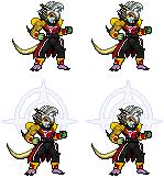 Omega Zabafriezabura JUS by boogeyboy1