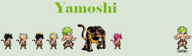 ULSW Yamoshi