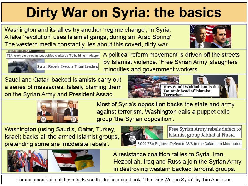 z ISIS-backers-dirty-war by IreneBelserion69