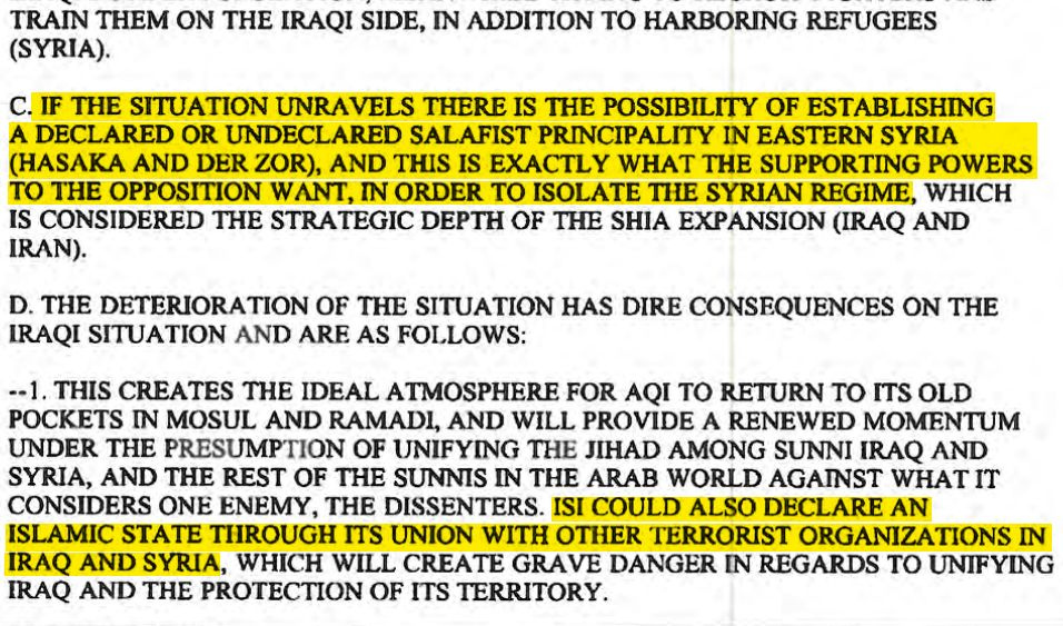 Secret-isis-memo-to-obama by IreneBelserion69