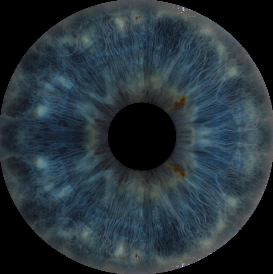 Eye Iris Elizabeth by NJakStudio on DeviantArt