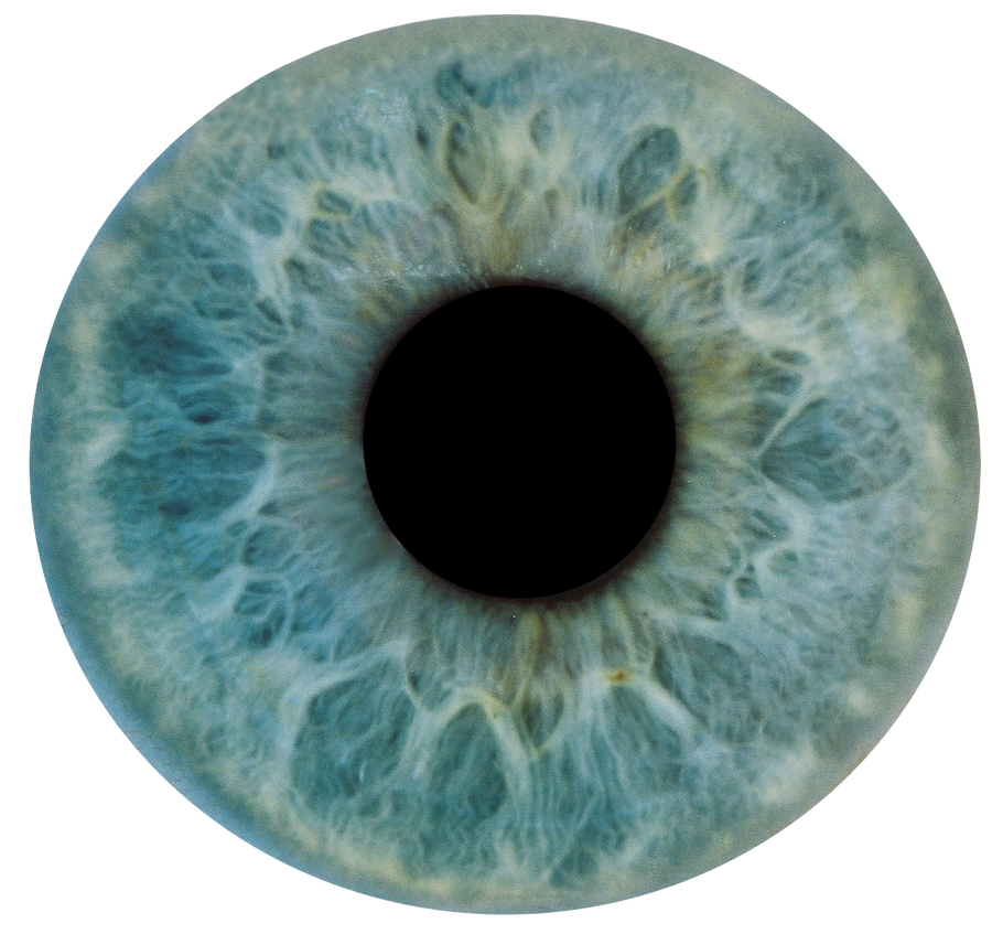 Natural Green Eyes Images