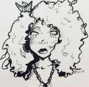 TemperTempest's Profile Picture