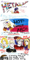 Another of those Hetalia Memes!!!