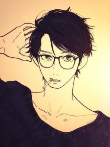 shuuhie19's Profile Picture