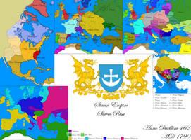 Slavin Empire 1790 by Spiritswriter123