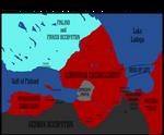 The 900 Day Siege of Leningrad