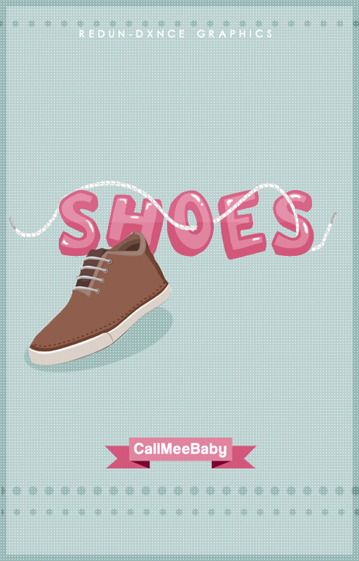 Wattpad Book Cover Size In Pixels ~ Shoes wattpad cover by admiremystyle on deviantart