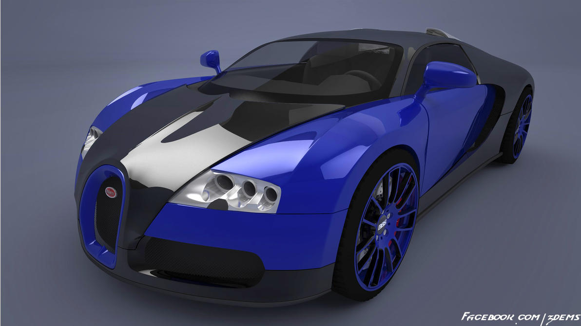 bugatti veyron blue price bugatti veyron super sport convertible 2017 2018 best cars reviews. Black Bedroom Furniture Sets. Home Design Ideas