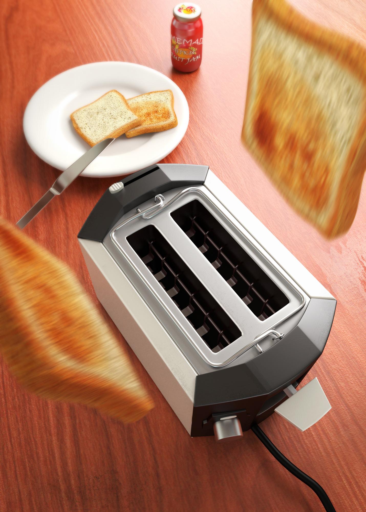 http://fc00.deviantart.net/fs71/f/2012/199/5/9/toaster_3d_by_axel_redfield-d57eqjm.jpg