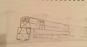 Fairbanks freight