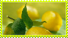 Lemons Stamp by Weapons-Expert-Cool