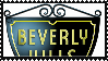 Beverly Hills Stamp by Weapons-Expert-Cool