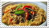 Noodles Stamp by Weapons-Expert-Cool