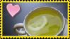 Lemon Tea by Weapons-Expert-Cool