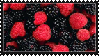 Berries Stamp by Weapons-Expert-Cool