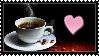 Coffee Stamp by Weapons-Expert-Cool