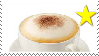Cappuccino Stamp by Weapons-Expert-Cool