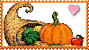 Vegetables Stamp by Weapons-Expert-Cool