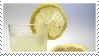 Lemon Juice Stamp by Weapons-Expert-Cool