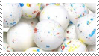 Jawbreakers Stamp by Weapons-Expert-Cool