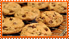 Cookies Stamp by Weapons-Expert-Cool