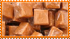 Caramel Candies Stamp by Weapons-Expert-Cool