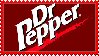 Dr.Pepper Stamp by Weapons-Expert-Cool