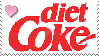 Diet Coke Stamp by Weapons-Expert-Cool